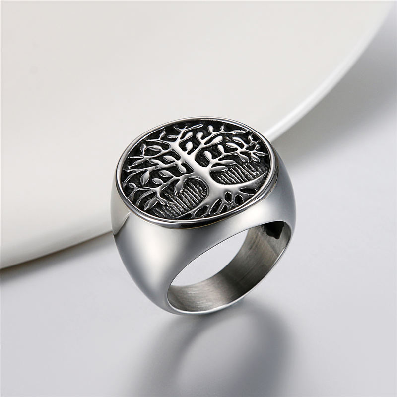Boniskiss-Punk-Men-Silver-Tree-Of-Life-Ring-Casting-Stainless-Steel-Life-Tree-Rings-For-Men.jpg_960x960