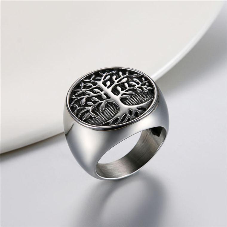 Boniskiss-Punk-Men-Silver-Tree-Of-Life-Ring-Casting-Stainless-Steel-Life-Tree-Rings-For-Men.jpg_960x960