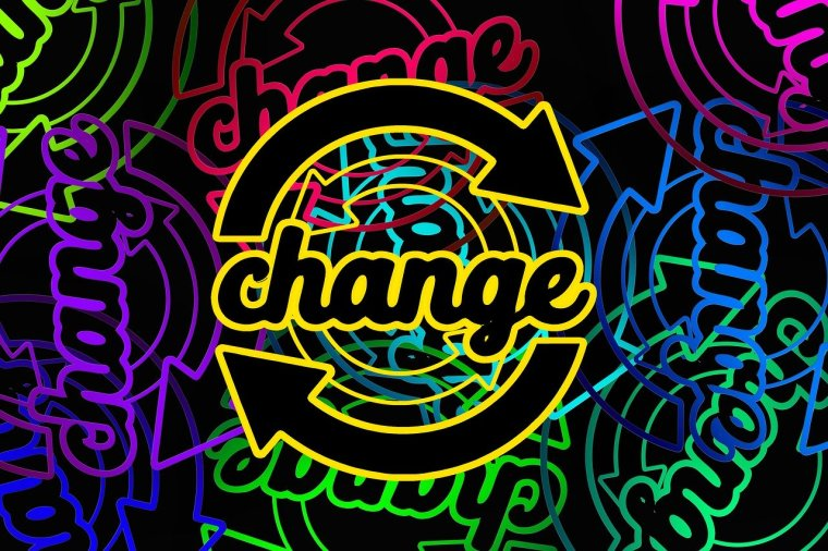 change-2696395_1280
